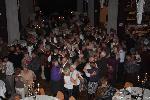 2008 Neos Limburg 30 jaar in het WPC